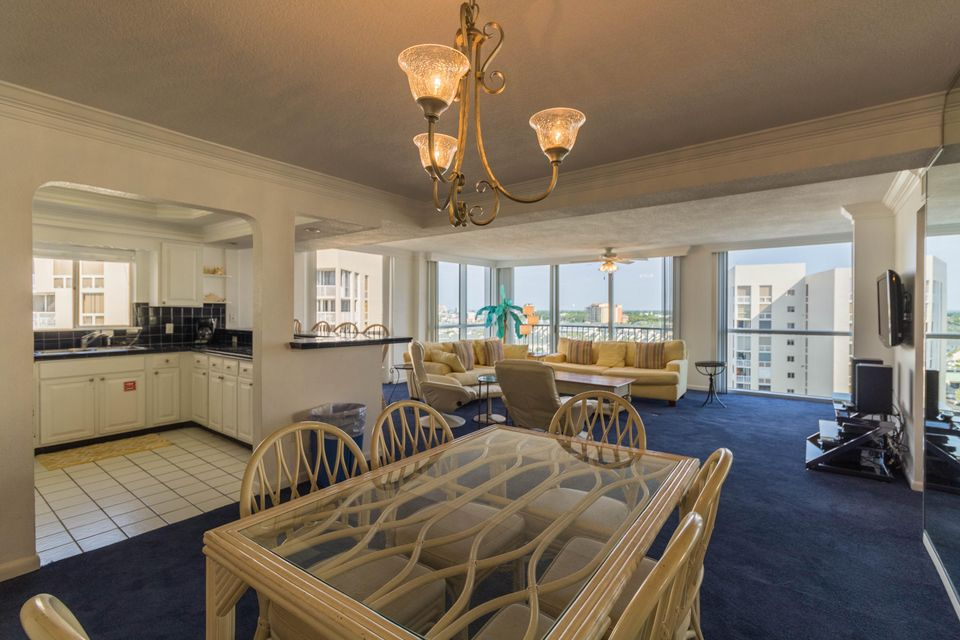 900 gulf shore drive 1116 destin florida fl 32541