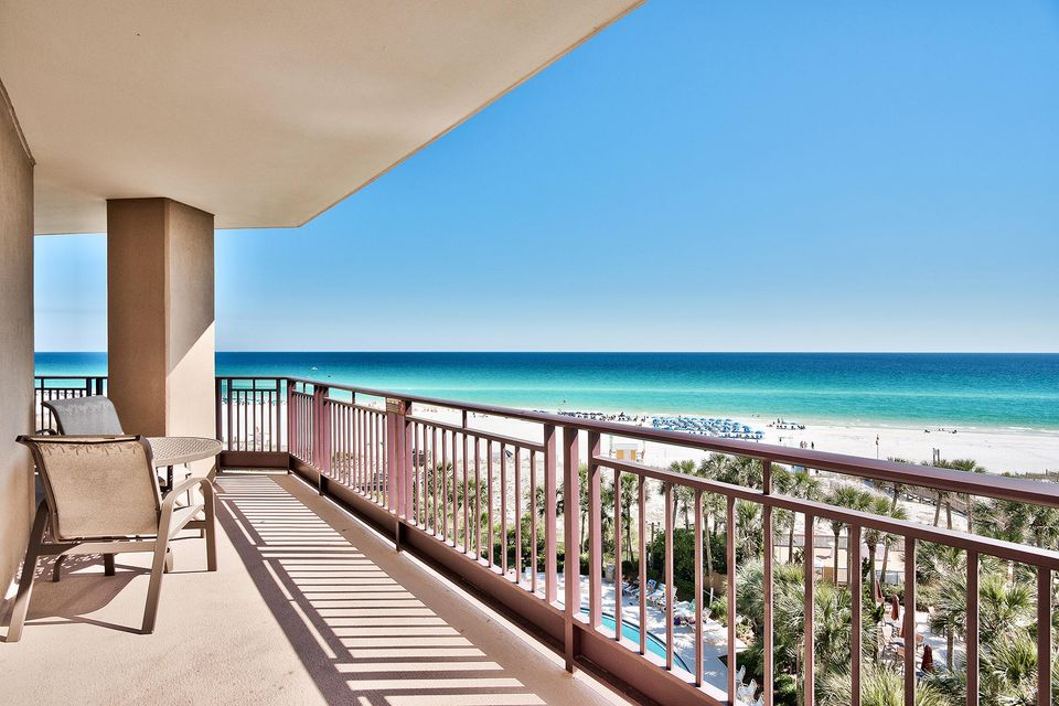 4742 Westwinds Drive 4742, Miramar Beach, FL 32550