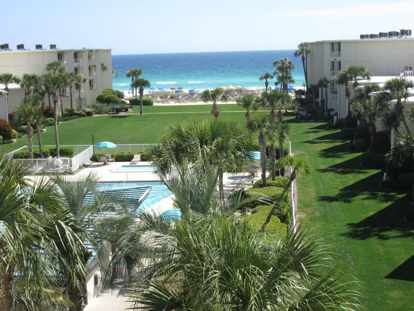 Condos For Sale Islander Destin Fl