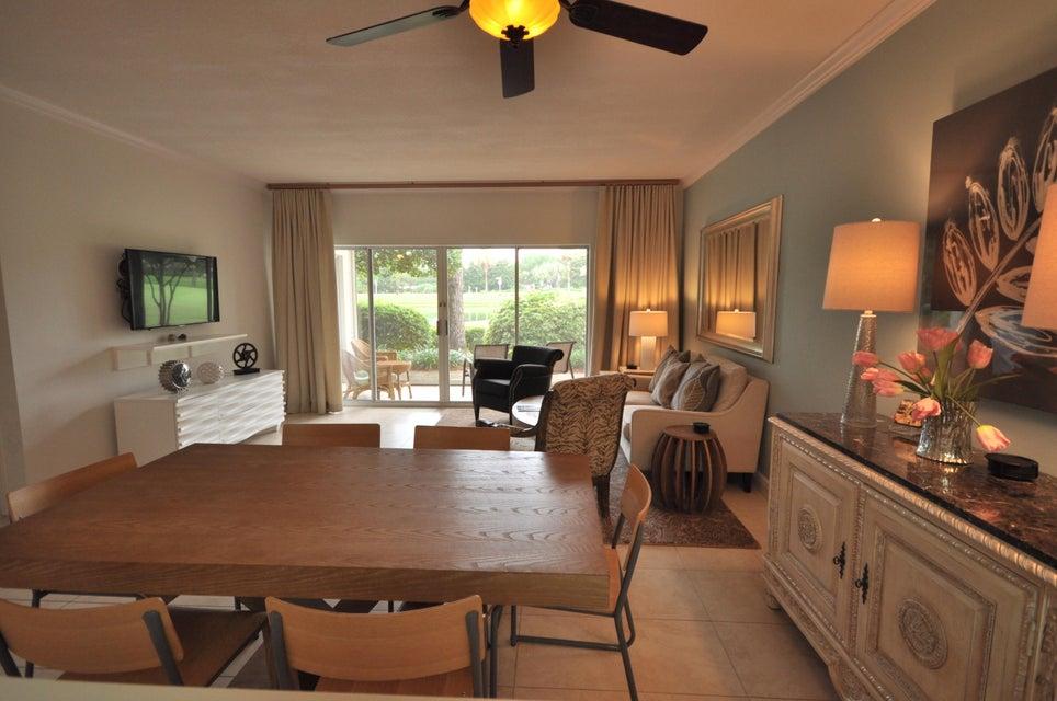 5226 Tivoli Drive 5226, Miramar Beach, FL 32550