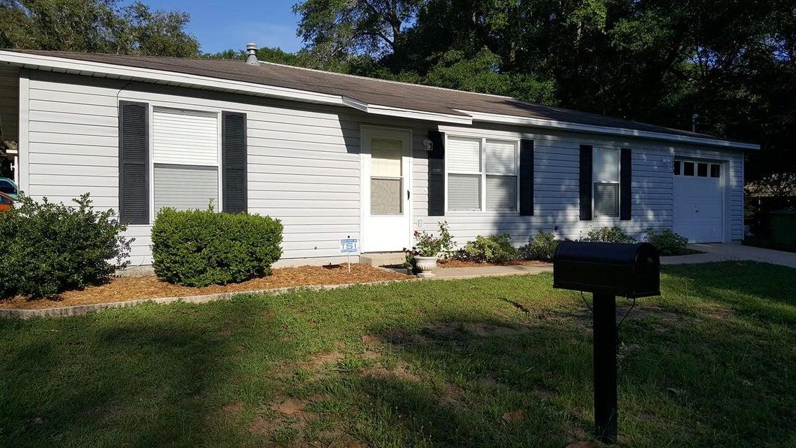 niceville homes for sale florida florida less than