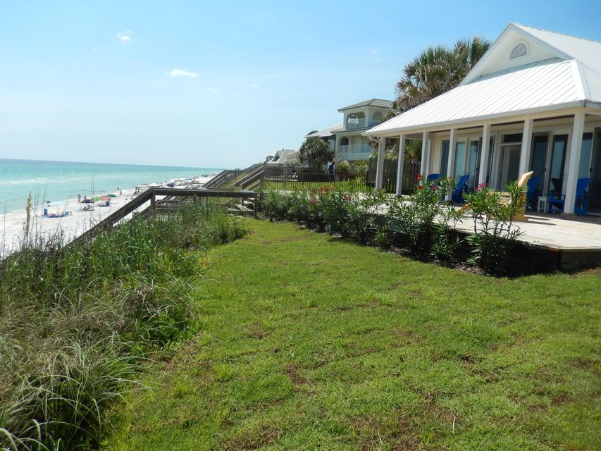 Homes For Sale Near Rosemary Beach Fl