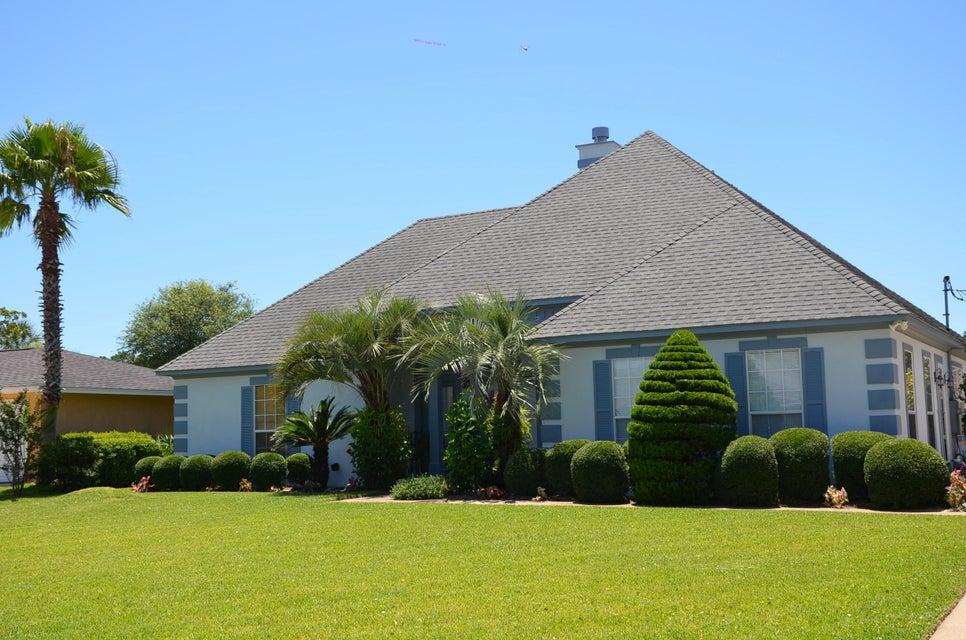 305 Cypress Street, Destin, FL 32541