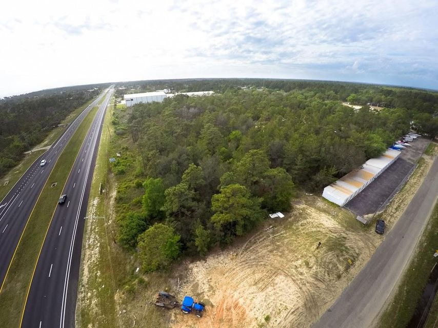 xxx Navarre Parkway, Navarre, FL 32566