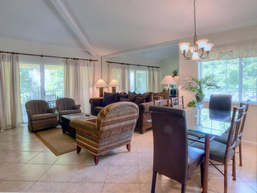 5247 TIVOLI Drive 5247, Miramar Beach, FL 32550
