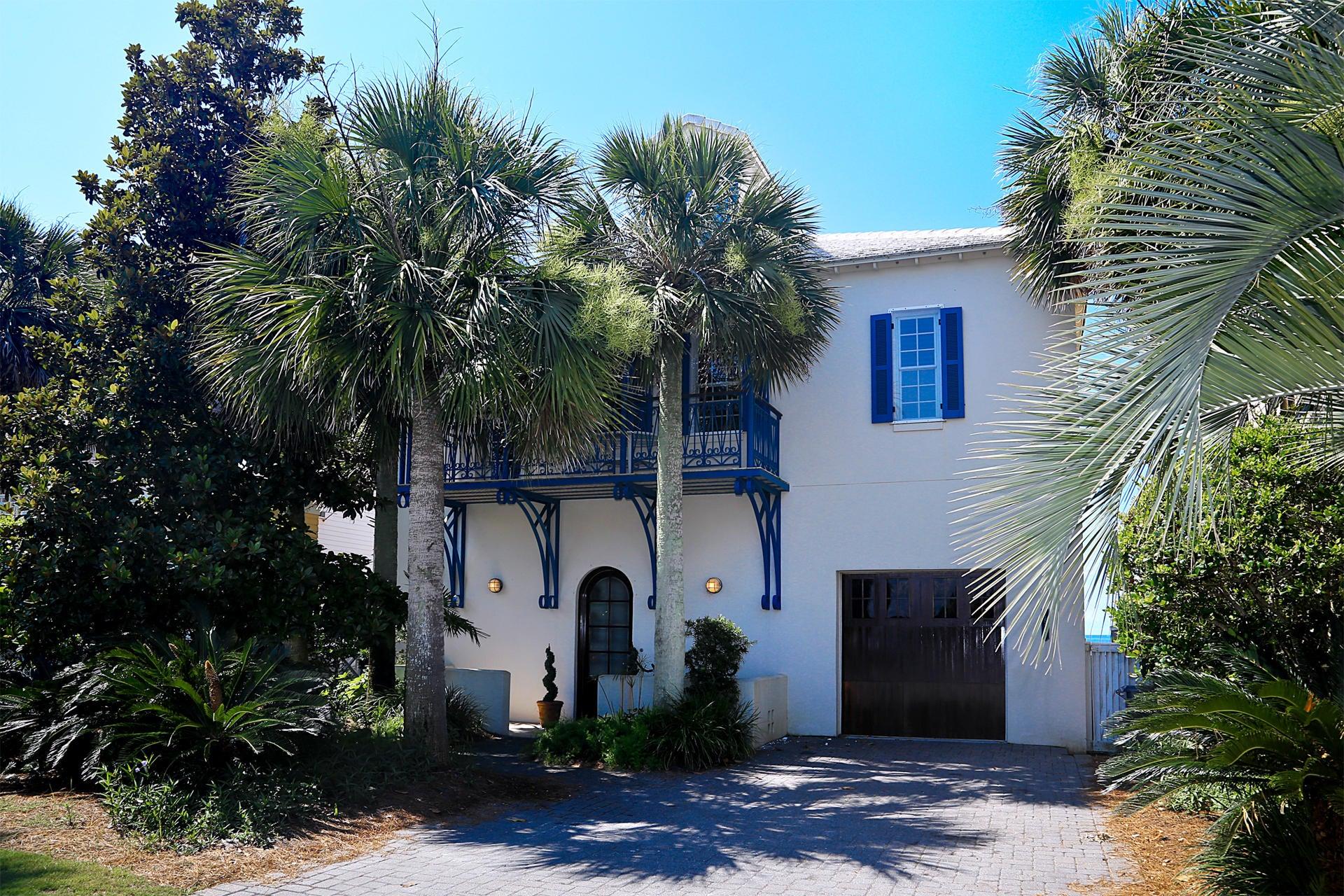 1875 Scenic Gulf Drive, Destin, FL, 32541 Primary Photo