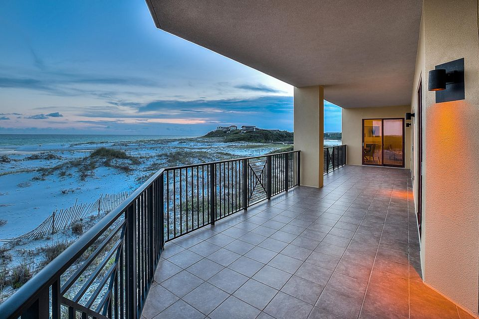 1363 W County Highway 30A UNIT 1127, Santa Rosa Beach, FL 32459