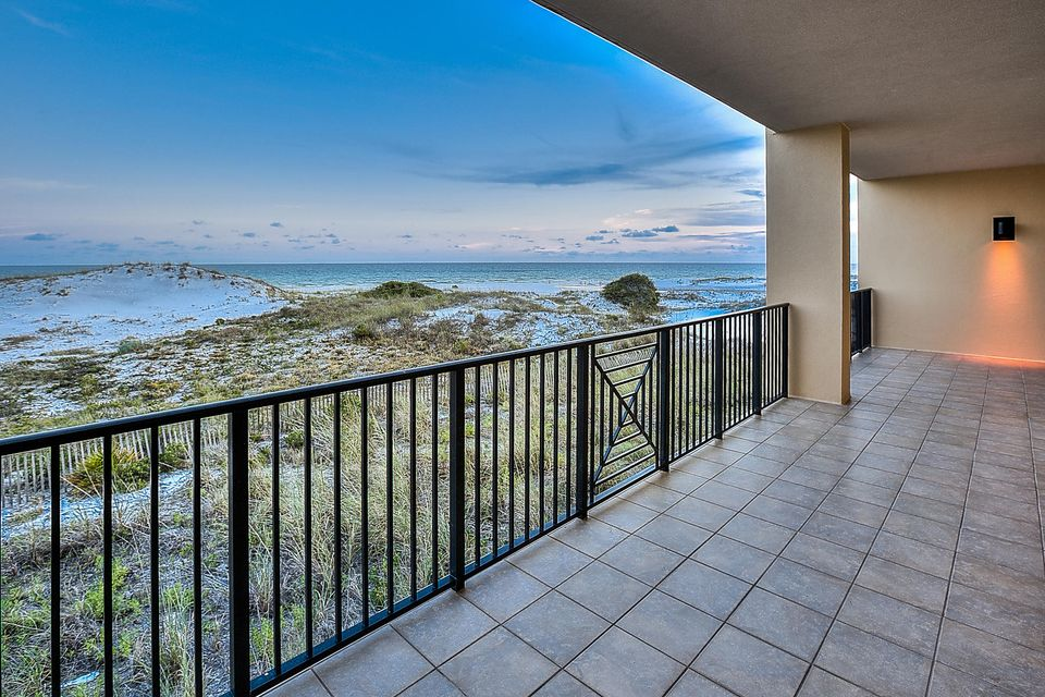 1363 W County Highway 30A UNIT 1128, Santa Rosa Beach, FL 32459