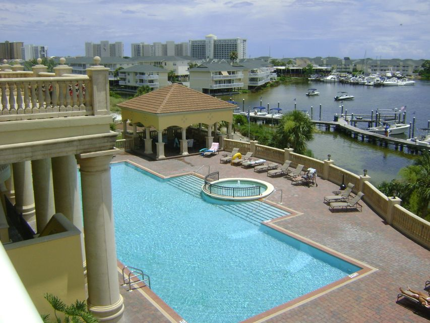 destin 3 bedroom condos for sale 500 000 700 000