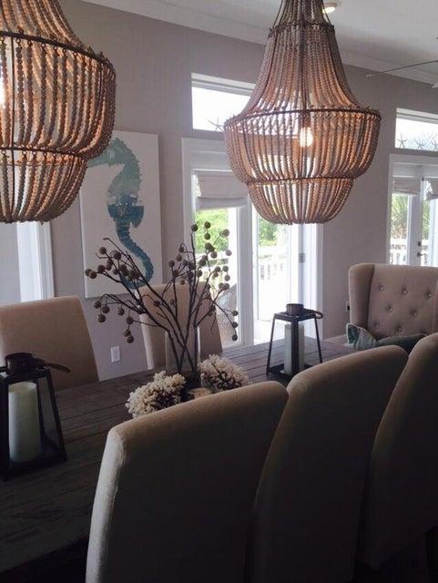 153 Loon Lake Drive, Santa Rosa Beach, FL 32459