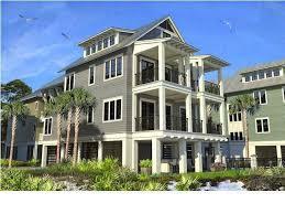 LOT 9 Winston Lane, Inlet Beach, FL 32461