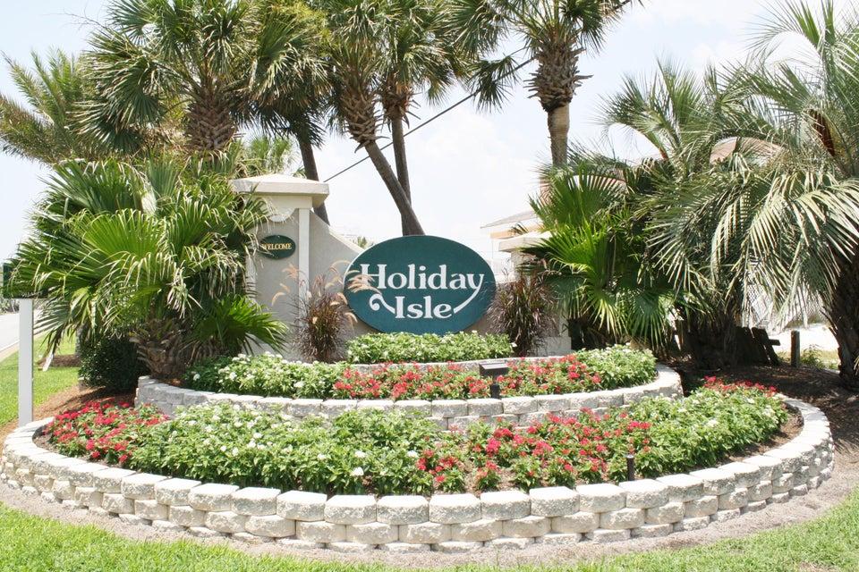520 Gulf Shore Drive 109, Destin, FL 32541