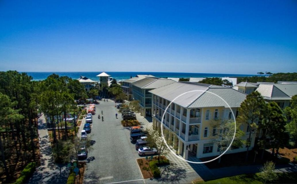 4 watercolor boulevard unit 201 santa rosa beach fl 32459 for Houses for sale watercolor fl