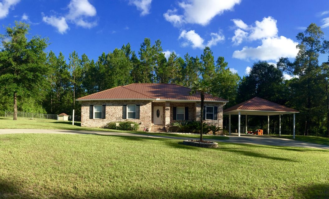 defuniak springs single parents Defuniak springs, fl hud listings in your area all hud homes that are updated daily on hudhomescom find all hud home listings below market value.