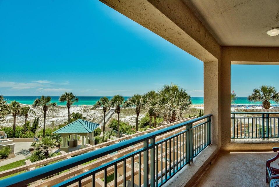 4509 Southwinds Drive 4509, Miramar Beach, FL 32550