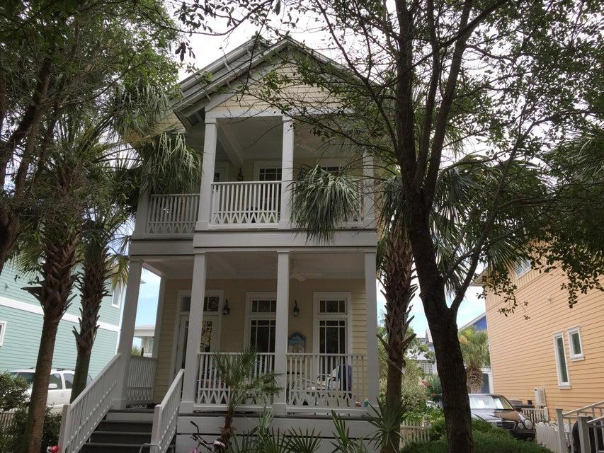 130 Parkshore Drive, Panama City Beach, FL 32413