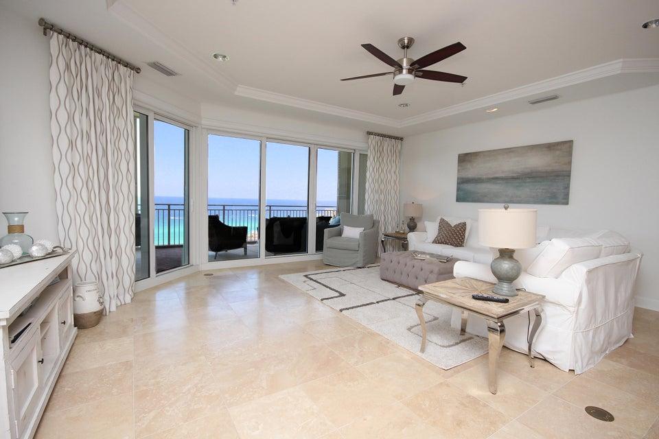 221 Scenic Gulf Drive 1130, Miramar Beach, FL 32550