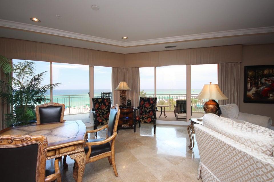 219 Scenic Gulf Drive 210, Miramar Beach, FL 32550