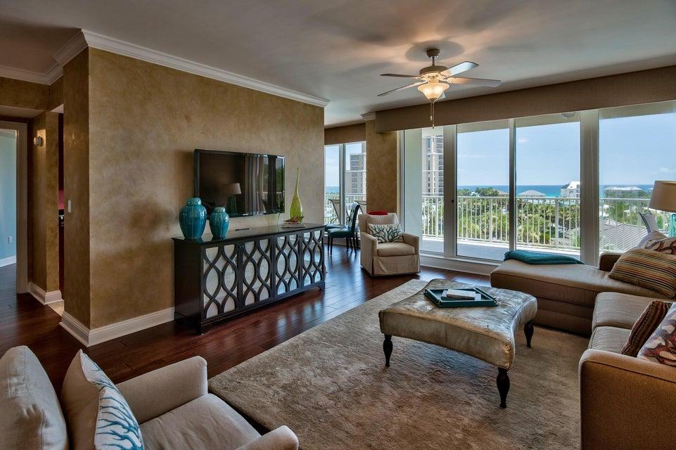 One Beach Club Drive Drive 505, Miramar Beach, FL 32550