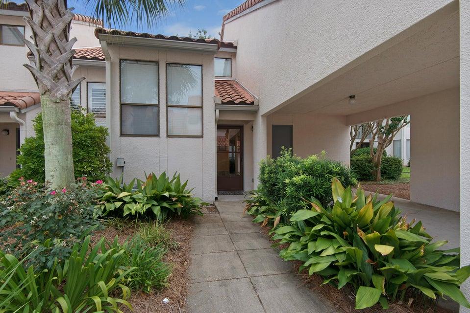 28 Forest Hills Lane UNIT 28D, Miramar Beach, FL 32550