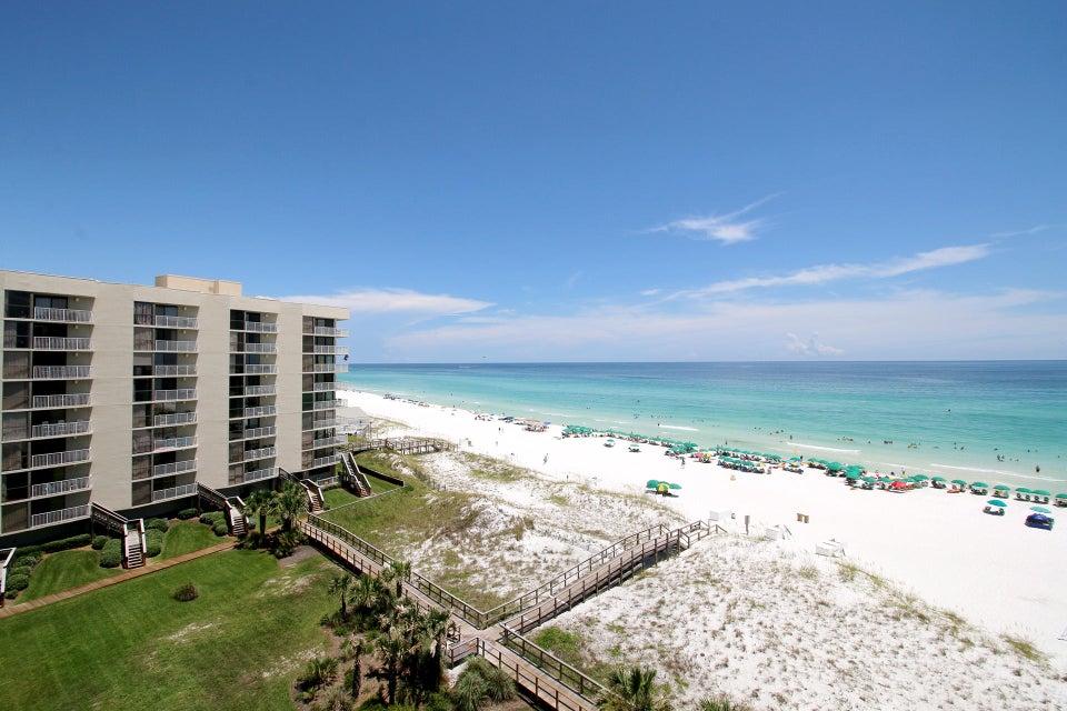 114 Mainsail Drive 262, Miramar Beach, FL 32550