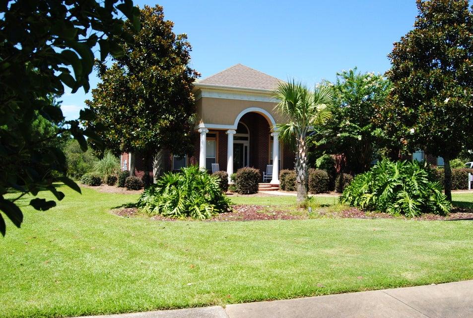 1264 BRUSHED DUNE Circle, Freeport, FL 32439