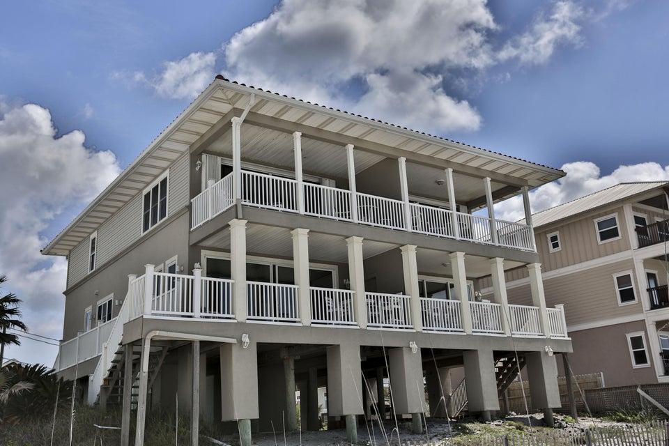 320 TANG O MAR Drive, Miramar Beach, FL 32550