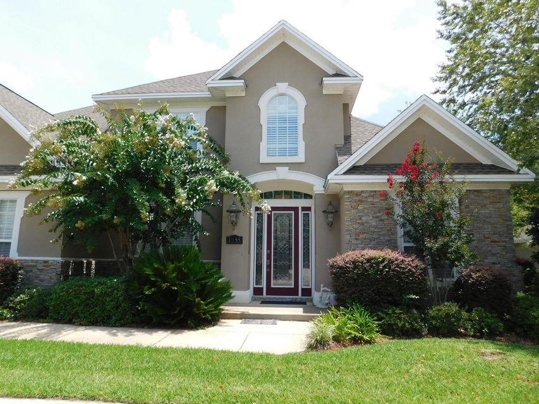 1055 Roxanna Road, Fort Walton Beach, FL 32547