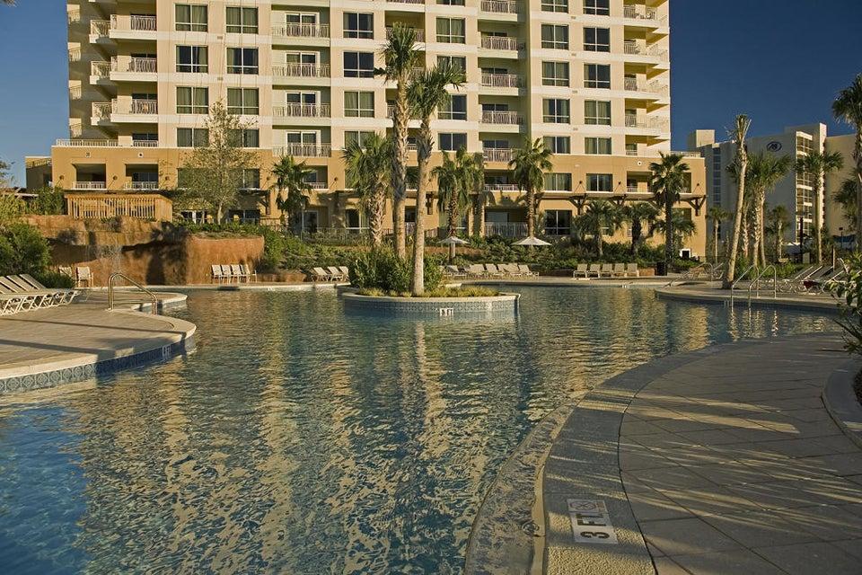 5000 Sandestin Boulevard 7501/7503, Miramar Beach, FL 32550
