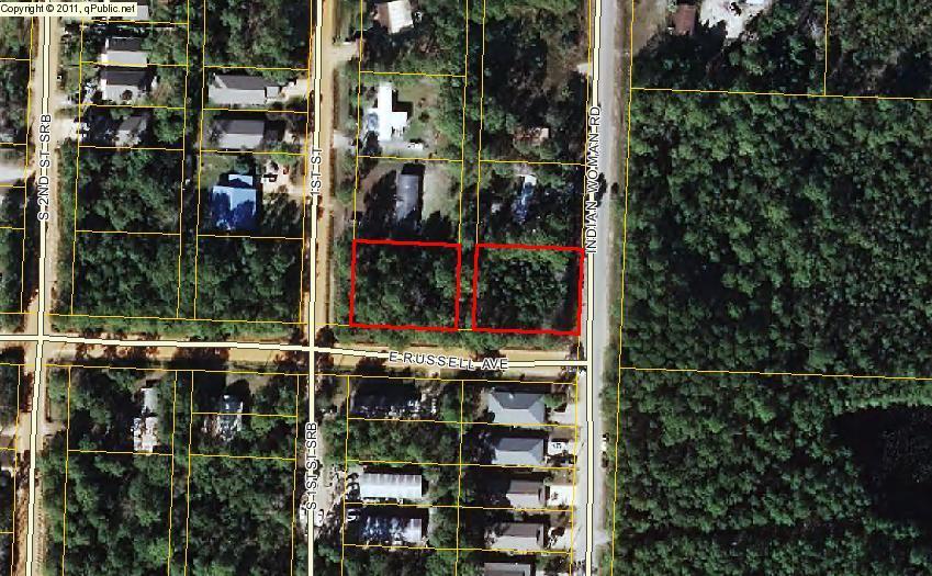 MLS Property 757637 for sale in Santa Rosa Beach