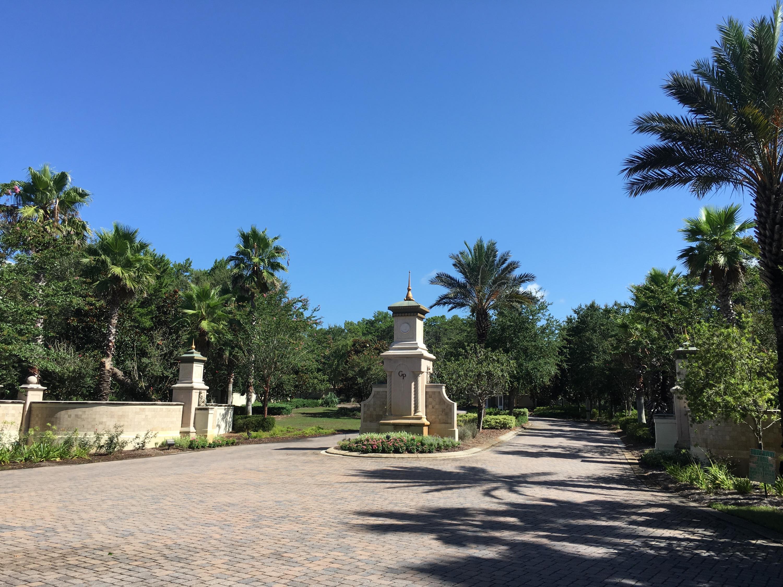 Lot 30 GRANDE POINTE Circle, Panama City Beach, FL 32413