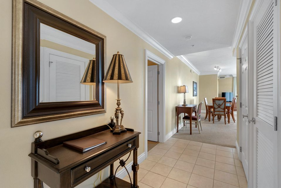 10 Harbor Boulevard UNIT 810, Destin, FL 32541