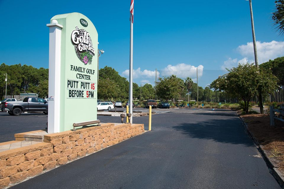 12958 US Highway 98 W,Miramar Beach,Florida 32550,Land,US Highway 98 W,20131126143817002353000000