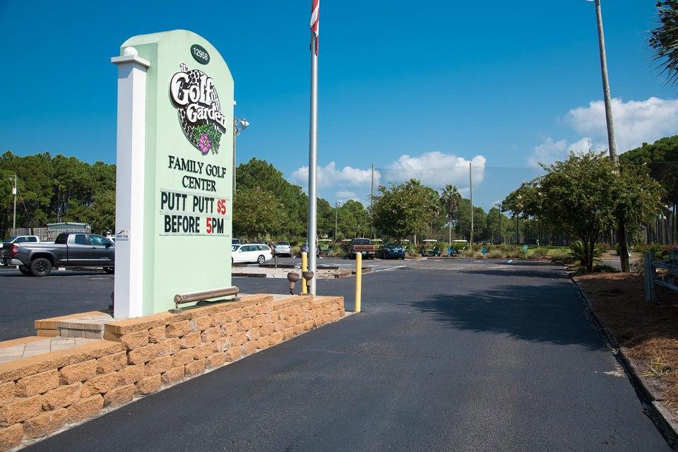 12958 US Highway 98 W,Miramar Beach,Florida 32550,Vacant land,US Highway 98 W,20131126143817002353000000