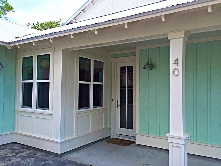 A 4 Bedroom 2 Bedroom Cypress Breeze Plantation Rental