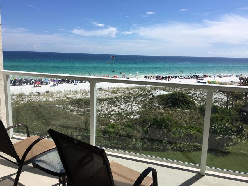 4248 BEACHSIDE TWO Drive 4248, Miramar Beach, FL 32550