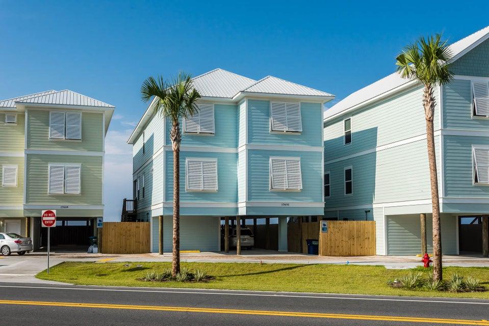 17491 Front Beach Road, Panama City Beach, FL, 32413 Primary Photo