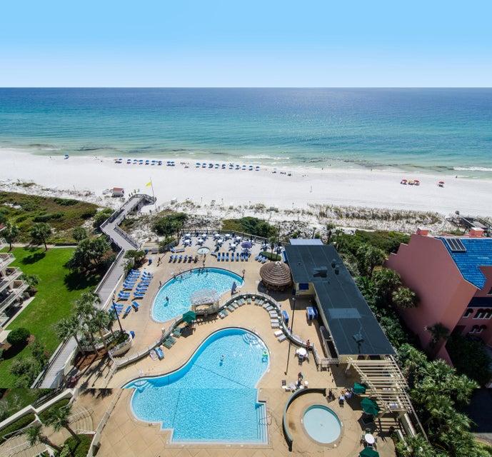 Tops L Beach Racquet Resort For Sale