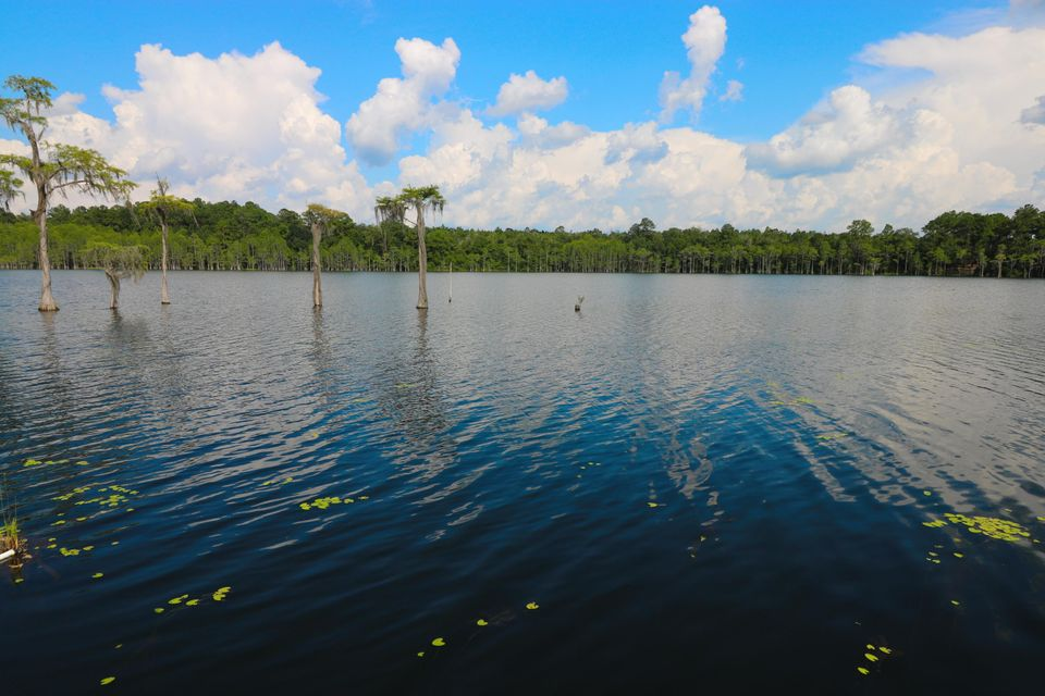 Lot 2 Butterfield Court, Chipley, FL 32428