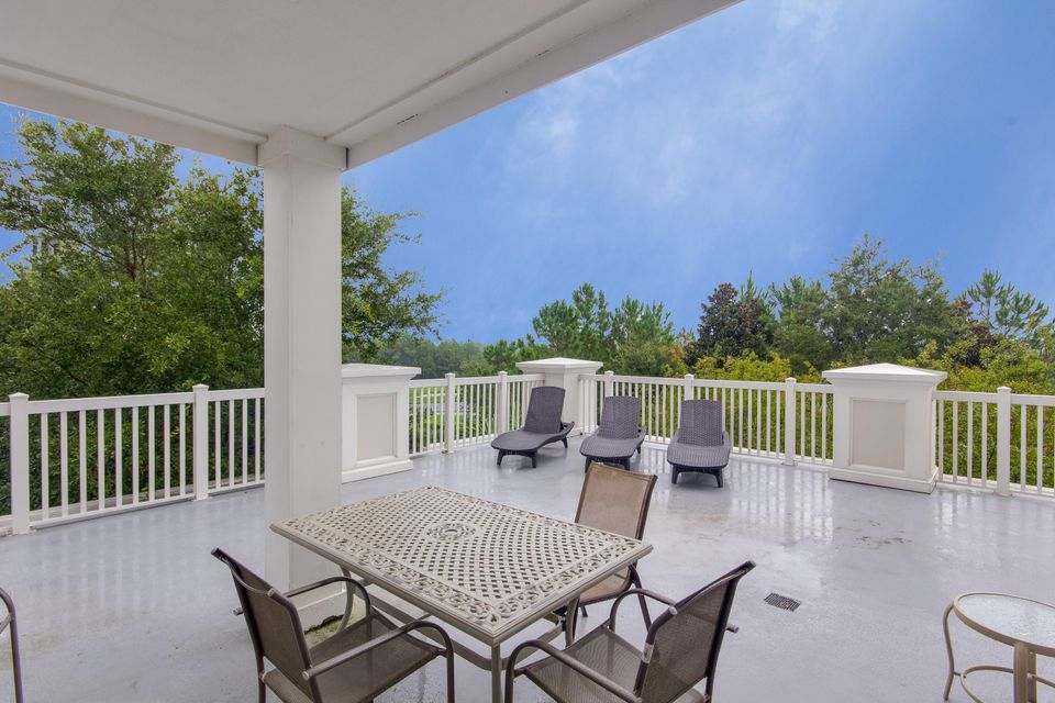 9500 Grand Sandestin Boulevard 2301, Miramar Beach, FL 32550