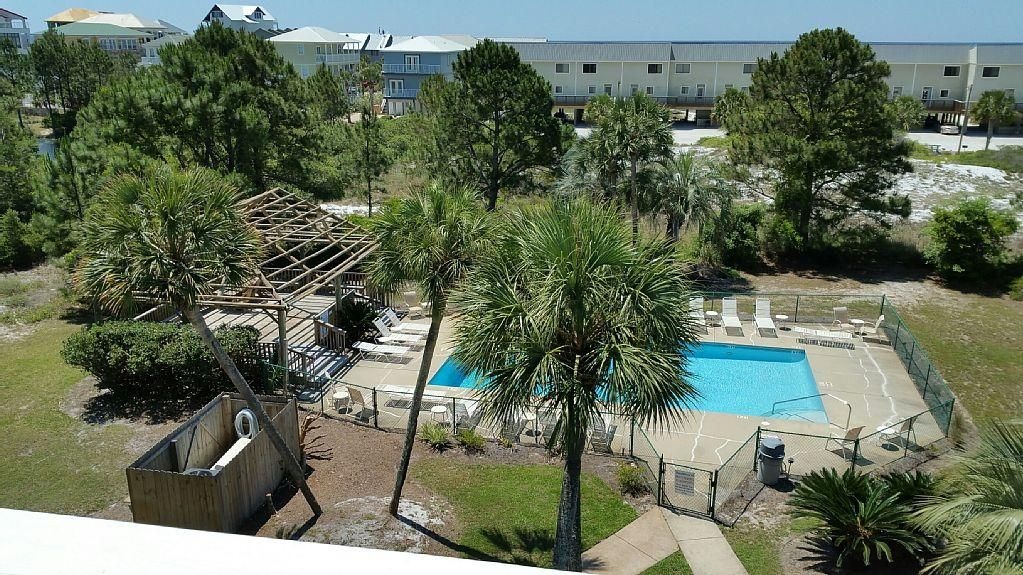 South of hwy 30a condos for sale for House of blueprints santa rosa beach
