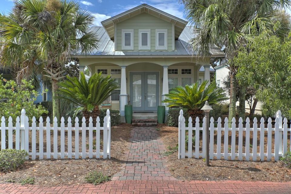 30a homes under 500k for 30a home builders