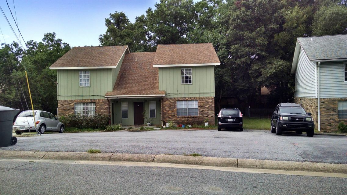 Office Warehouse For Rent Fort Walton Beach