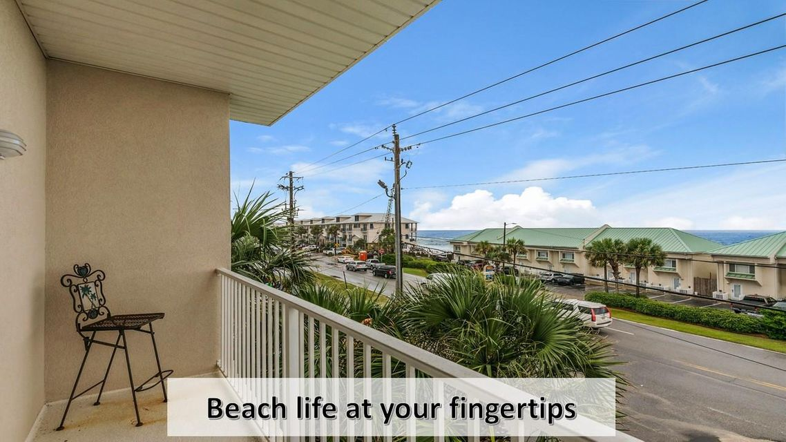 1986 Scenic Gulf Drive UNIT 7, Miramar Beach, FL, 32550 Primary Photo