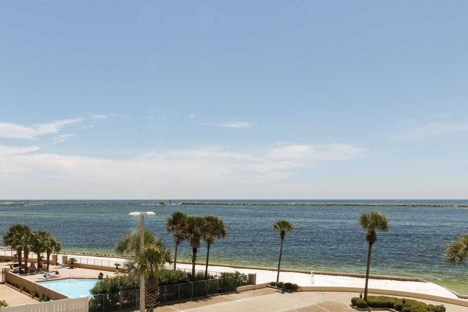 110 Gulf Shore Drive 324, Destin, FL 32541