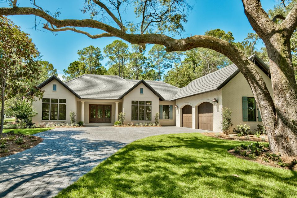 burnt pine homes for sale sandestin fl real estate