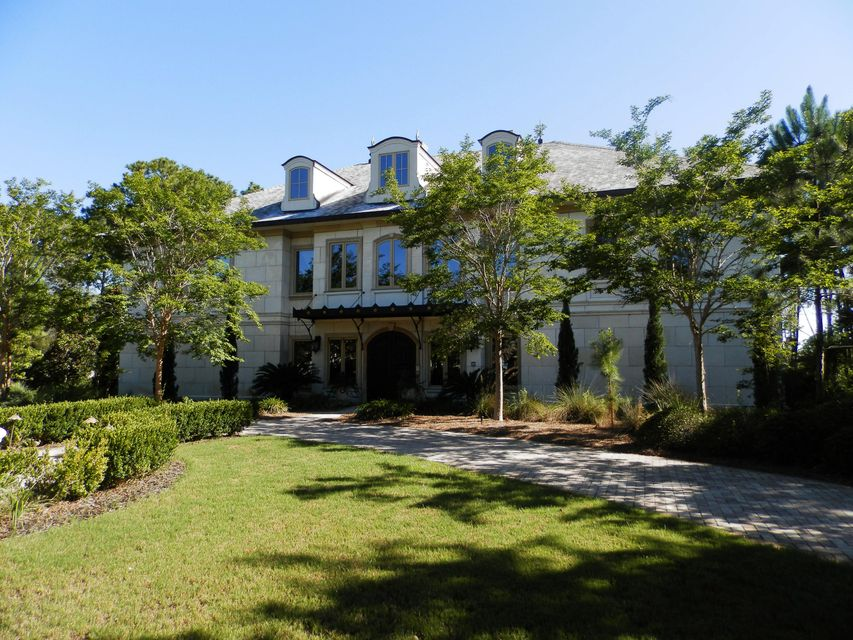 434 CAPTAINS Circle, Destin, FL 32541