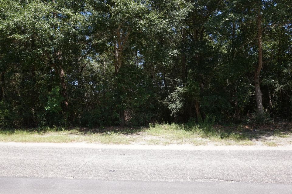 106 Eagle Drive, Crestview, FL 32536