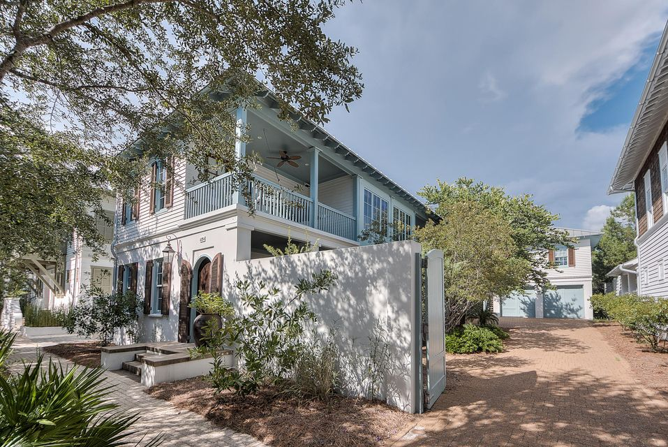 115 E Kingston Road, Rosemary Beach, FL 32461