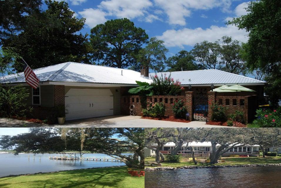 niceville florida real estate coursework